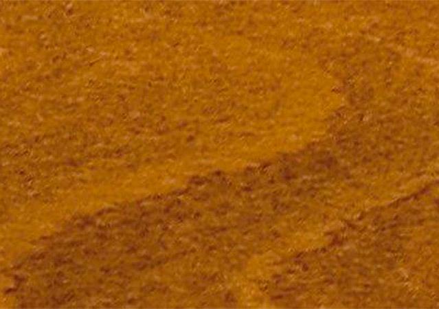 Legni e colori - CGM Corengia